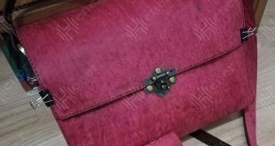 manufacturer-womens-leather-bags-leather-set